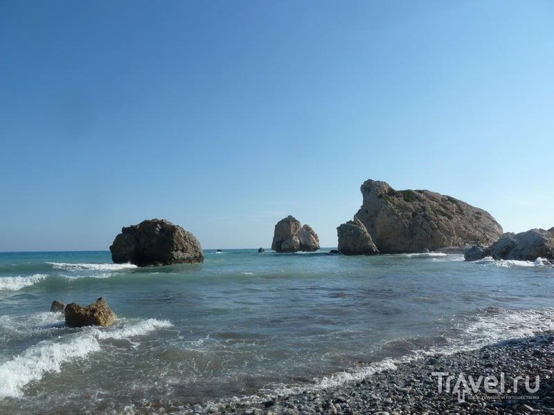 Майский Кипр / Кипр