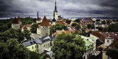 Эстония признаёт все российские вакцины и выдаёт туристические визы