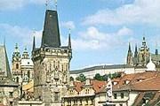 Фото: Praha-1.webz.cz