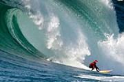 Серфингист. Фото: basik.ru