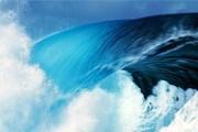 Ожидается, что на море возникнут волны высотой до восьми метров. // GettyImages