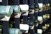 Молдавские вина ждут покупателей. // radhikanair.com