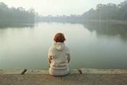 В прошлом году в Камбодже побывало более миллиона туристов. // GettyImages