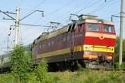 Введен поезд Тамбов - Кисловодск // Travel.ru