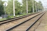 Поезда снова пойдут через Приднестровье // Travel.ru