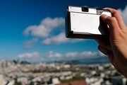 Фотографировать достопримечательности надо осторожно. // GettyImages