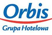 Orbis - крупнейшая сеть отелей в Польше. // orbis.pl