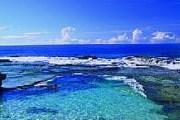 Помимо великолепной природы, Сайпан располагает богатой историей. // Google.com