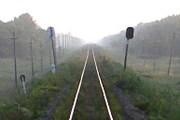 Поезда через Приднестровье пойдут 15 декабря // Travel.ru