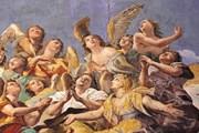Неаполитанская курия намерена создать музей религиозного искусства. // GettyImages