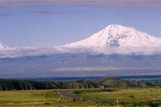 Армения бережно сохраняет свою уникальную природу. // Travel.ru