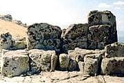 Обсерватория в Кокино // exploringmacedonia.com