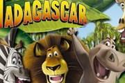 Мадагаскар - действительно райский остров. // Google.com