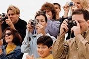 На фестивале в Коста-Рике будет интересно и детям, и взрослым. // GettyImages