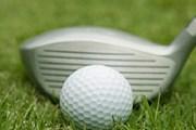 В ОАЭ будет создано 10 новых полей для гольфа. // GettyImages