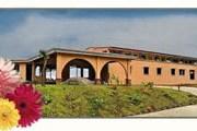 Paradise Cosmetic - отель для лечения туристов. // paradisecosmeticinn.com