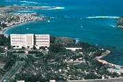 Столице Сенегала - тесно. // GettyImages