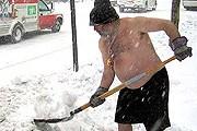 В Аргентине - настоящая зима. // cache.boston.com