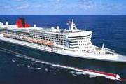 Queen Elizabeth II станет гостиницей. // Lenta.ru/e-cruiseworld.com