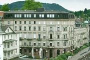 Quellenhof Hotel станет второй европейской гостиницей в сети Heliopark. // olympia-reisen.ru