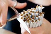 Новый закон ограничит свободу курильщиков. // GettyImages