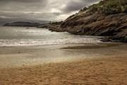 Песчаные пляжи могут быть опасны. // jimtardio.com