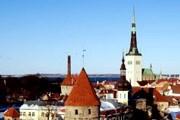 Таллин привлекает туристов независимо от акций и статусов. // Travel.ru