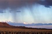 Над Гоа - непрерывные дожди. // GettyImages