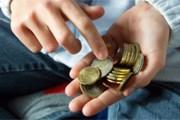 Оплату услуг компаний-посредников вполне можно отменить. // GettyImages