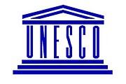 ЮНЕСКО заботится о мировых памятниках. // unesco.ru