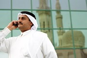 Арабские страны ждут туристов. // GettyImages