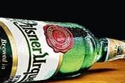 Пиво в Чехии не только пьют, но и едят. // centrum.cz