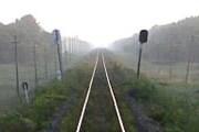 Между Индией и Бангладеш пойдут поезда // Travel.ru