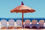 Главный приз лотереи - поездка на Бали. // GettyImages