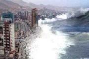 Разрушительный ураган бушует на Карибах. // infouk.co.uk