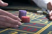 Детройт - на пятом месте в США по числу казино. // GettyImages