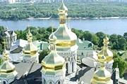 Рядом с Лаврой - новый отель. // rosculture.ru