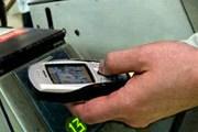 """Воспользоваться новой услугой могут обладатели определенной модели Nokia. // РИА """"Новости"""""""
