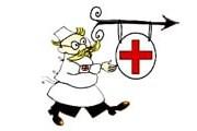 Опасность заражения холерой в Индии - реальна. // kurganobl.ru