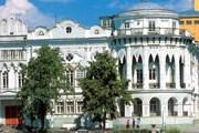 Новые отели появятся в Екатеринбурге. // ru.poezdka.de