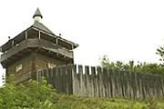 Башня со смотровой площадкой // yaroslavl.rfn.ru