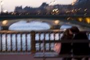 Париж по-прежнему считается самым романтическим городом. // linternaute.com