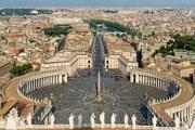 Ватикану вернули достопримечательность. // Travel.ru
