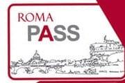 Карта Roma & Più Pass дает право на бесплатный проезд. // romapass.it
