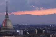 Башня Моле-Антонеллиана // issirfa.cnr.it