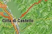 Новый портал поможет туристам спланировать отдых. // www.umbria.visual.paginegialle.it