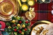 Норвежские саамы подготовили специальную зимнюю праздничную программу. // GettyImages