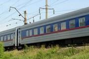 Еще в нескольких поездах появятся сидячие вагоны. // Travel.ru