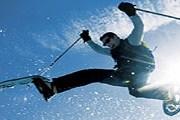 Венгрия ждет любителей горнолыжного спорта. // ski-fahren-garmisch.de