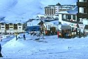 Туры на горнолыжные курорты Австрии раскуплены. // Google.com